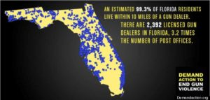 Florida Gun Dealers