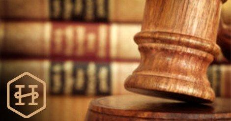 Florida's New Law On Mandatory Minimum Sentencing