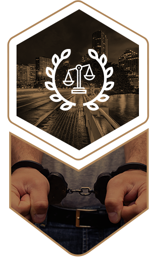 Federal and State Criminal Defense